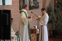15.07.2018 Gottesdienst Int. Chorakademie Krems_4
