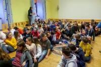 16.-17.02.2018 Firmwochenende im Stift Göttweig_7