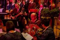 18.12.2018 Adventkonzert der Chor- und Volkstanzgruppe Krems-Lerchenfeld_10