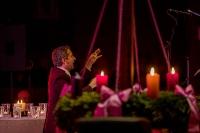 18.12.2018 Adventkonzert der Chor- und Volkstanzgruppe Krems-Lerchenfeld_11
