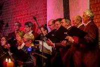 18.12.2018 Adventkonzert der Chor- und Volkstanzgruppe Krems-Lerchenfeld_12