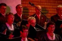 18.12.2018 Adventkonzert der Chor- und Volkstanzgruppe Krems-Lerchenfeld_15