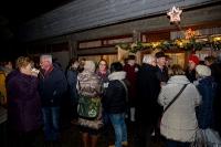 18.12.2018 Adventkonzert der Chor- und Volkstanzgruppe Krems-Lerchenfeld_19