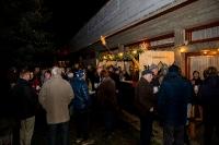 18.12.2018 Adventkonzert der Chor- und Volkstanzgruppe Krems-Lerchenfeld_20