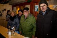 18.12.2018 Adventkonzert der Chor- und Volkstanzgruppe Krems-Lerchenfeld_21