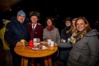 18.12.2018 Adventkonzert der Chor- und Volkstanzgruppe Krems-Lerchenfeld_23