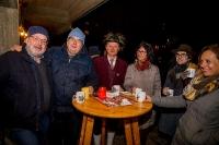18.12.2018 Adventkonzert der Chor- und Volkstanzgruppe Krems-Lerchenfeld_24