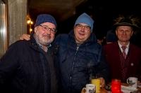 18.12.2018 Adventkonzert der Chor- und Volkstanzgruppe Krems-Lerchenfeld_25
