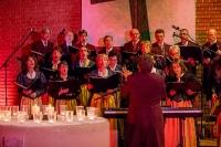 18.12.2018 Adventkonzert der Chor- und Volkstanzgruppe Krems-Lerchenfeld_2
