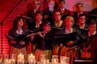 18.12.2018 Adventkonzert der Chor- und Volkstanzgruppe Krems-Lerchenfeld_4