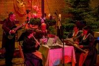 18.12.2018 Adventkonzert der Chor- und Volkstanzgruppe Krems-Lerchenfeld_5