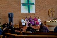 19.12.2018 Besuch des Bischofs bei der ISK_1