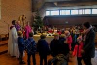 19.12.2018 Besuch des Bischofs bei der ISK_4