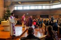 19.12.2018 Besuch des Bischofs bei der ISK_8