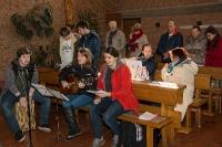 25.02.2018 Aktion Familienfasttag - Suppensonntag_1