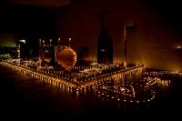 29.10.2018 Nacht der 1000 Lichter in der KPH_1