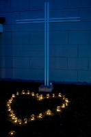 29.10.2018 Nacht der 1000 Lichter in der KPH_2