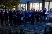 29.10.2018 Nacht der 1000 Lichter in der KPH_3