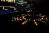 29.10.2018 Nacht der 1000 Lichter in der KPH_4