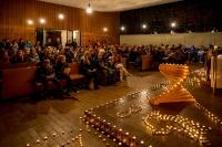 29.10.2018 Nacht der 1000 Lichter in der KPH_5