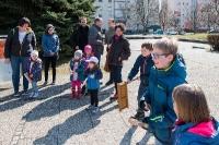 30.03.2018 Kreuzweg für Kinder_1
