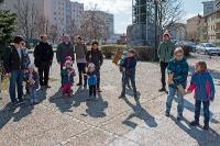 30.03.2018 Kreuzweg für Kinder_2
