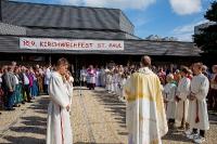 08.09.2019 Amtseinführung Pfarrer Dr. Christoph Weiss_3