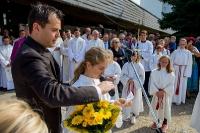 08.09.2019 Amtseinführung Pfarrer Dr. Christoph Weiss_4