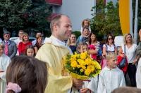08.09.2019 Amtseinführung Pfarrer Dr. Christoph Weiss_8