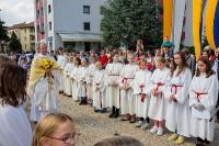 08.09.2019 Amtseinführung Pfarrer Dr. Christoph Weiss_9