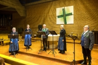08.12.2019 Adventkonzert Kremser Vocalensemble St. Paul_1