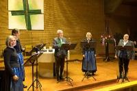08.12.2019 Adventkonzert Kremser Vocalensemble St. Paul_2