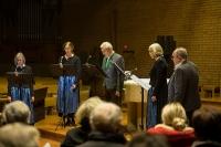 08.12.2019 Adventkonzert Kremser Vocalensemble St. Paul_6