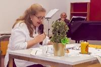 09.05.2019 Seniorennachmittag_5