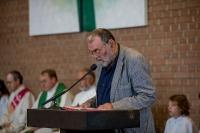 11.08.2019 Verabschiedung Pfarrer Anton Hofmarcher_10