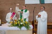 11.08.2019 Verabschiedung Pfarrer Anton Hofmarcher_18