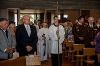 11.08.2019 Verabschiedung Pfarrer Anton Hofmarcher_1