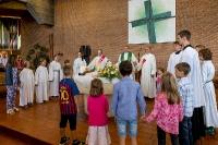 11.08.2019 Verabschiedung Pfarrer Anton Hofmarcher_22