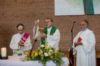 11.08.2019 Verabschiedung Pfarrer Anton Hofmarcher_24