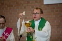 11.08.2019 Verabschiedung Pfarrer Anton Hofmarcher_25