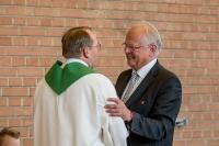 11.08.2019 Verabschiedung Pfarrer Anton Hofmarcher_27
