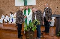 11.08.2019 Verabschiedung Pfarrer Anton Hofmarcher_30