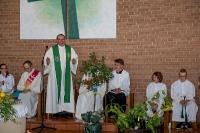11.08.2019 Verabschiedung Pfarrer Anton Hofmarcher_43