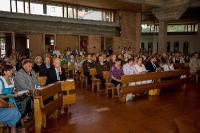 11.08.2019 Verabschiedung Pfarrer Anton Hofmarcher_4