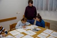 15.12.2019 Kinder-Adventnachmittag_14