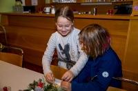 15.12.2019 Kinder-Adventnachmittag_23