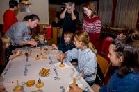 15.12.2019 Kinder-Adventnachmittag_24