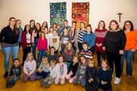 15.12.2019 Kinder-Adventnachmittag