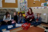 15.12.2019 Kinder-Adventnachmittag_5