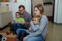 15.12.2019 Kinder-Adventnachmittag_7